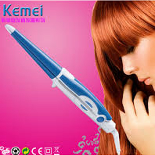 Kemei 2in1 Hair Beauty Set (KM-1293)