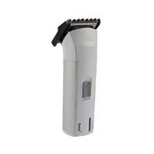 Kemei Professional Hair Clipper(KM-2599)