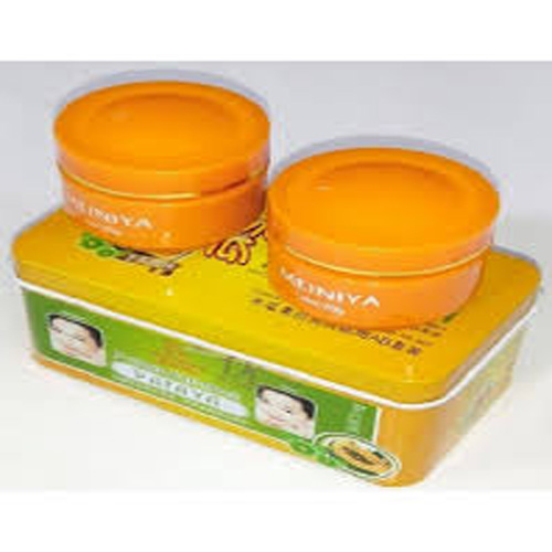 Papaya Spot Out Cream