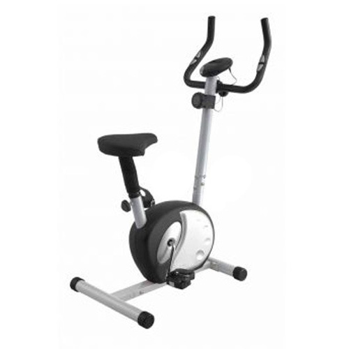 Magnetic Exercise Bike (ET-1540)