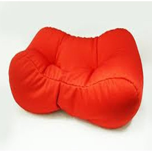 Massage Multi-purpose Cushion