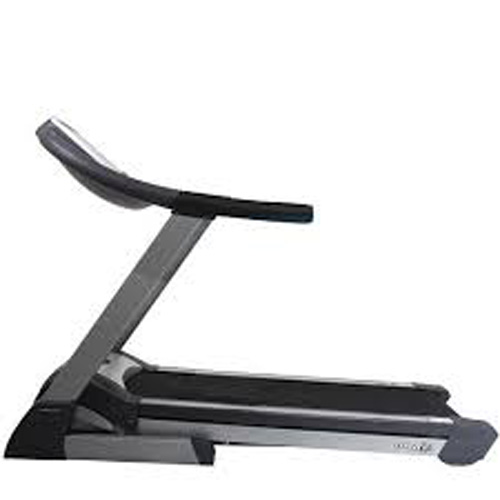 OMA-2625CA Full Motorized Treadmill