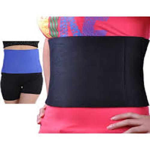 Waist Support Surgical Belt
