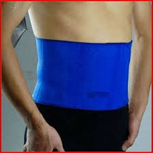 Waist Trimmer Surgical Belt