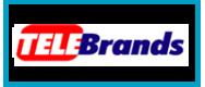 brand8
